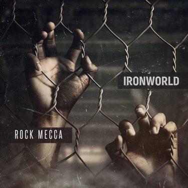 ironworkd
